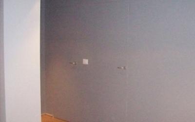 Ristrutturazione completa appartamento sestri