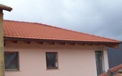 realizzazione tetti levanto