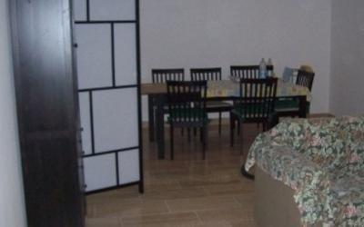Ristrutturazione completa appartamento liguria