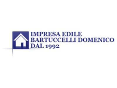 Impresa Edile Bartuccelli