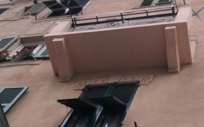realizzazione tetti  sestri