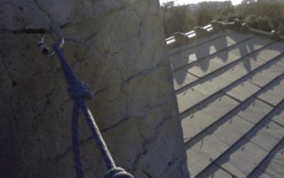 realizzazione terrazzi e tetti