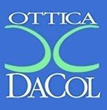 OTTICADACOL-LOGO