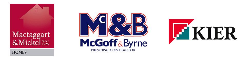 M&B Contractors