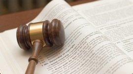 diritto privato, diritto civile, stragiudiziale