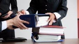 diritto bancario, avvocati, consulenza legale