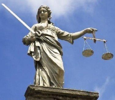 esecuzioni giudiziarie, infortunistica stradale, responsabilità civile