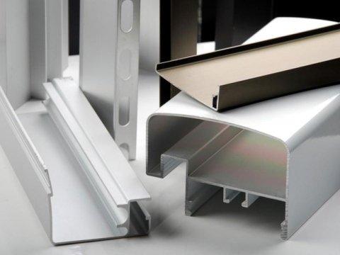 infissi in alluminio mascalucia