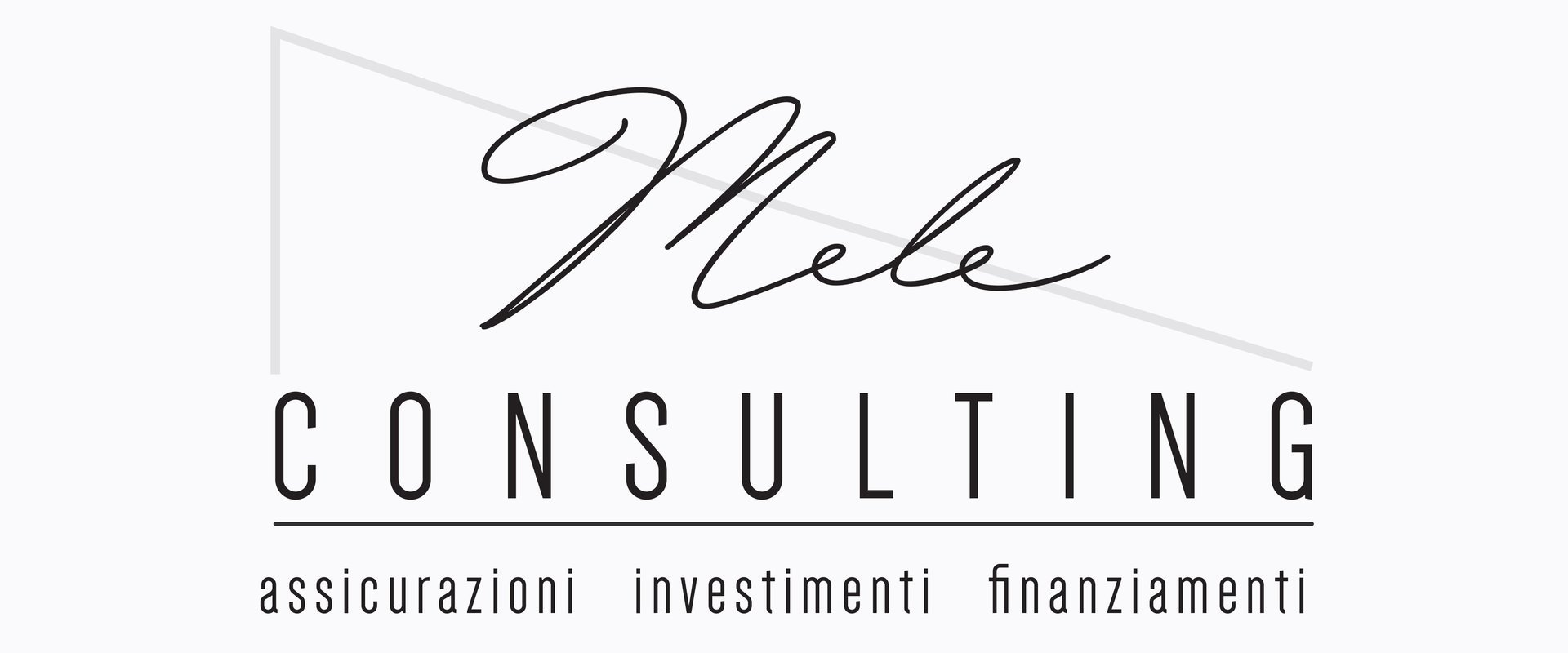 MELE CONSULTING-LOGO