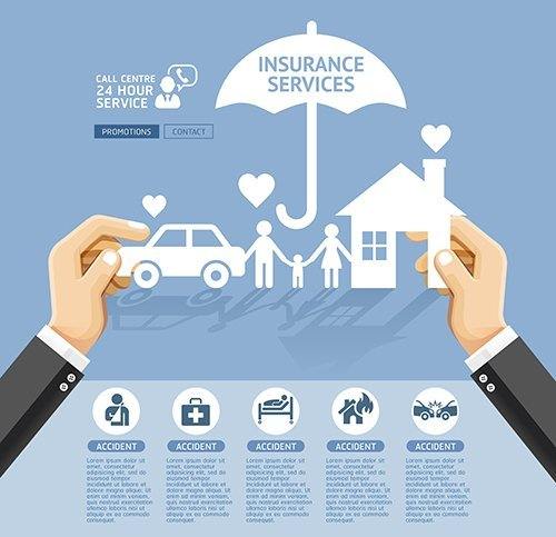 caratteristiche polizze assicurative sulla casa