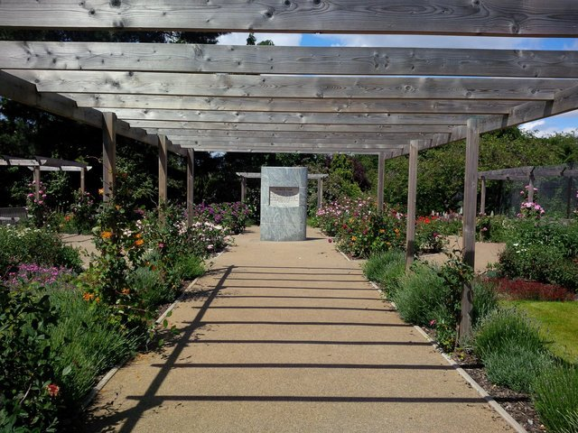 Commercial Grounds Maintenance for Councils & Local Authorities   Valley Landscape Management