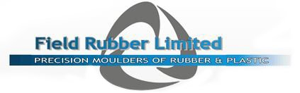 Field Rubber Limited