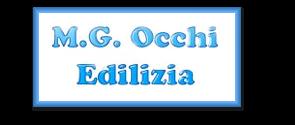 M.g. Occhi Edilizia
