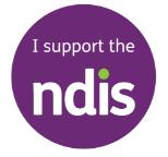 NDIS Nowra, NDIS Wollongong, NDIS Ulladulla, NDIS Albion Park, NDIS Shellharbour, NDIS Illawarra, NDIS Shoalhaven
