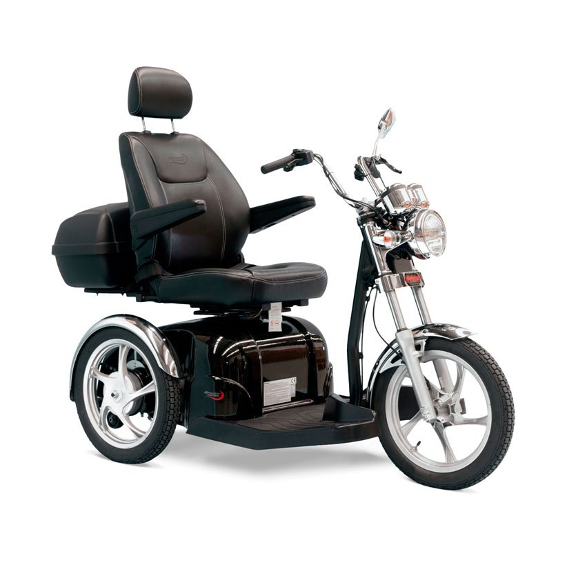 Pride Sportrider, Motorcycle scooter, harley scooter, sporty looking scooter, stylish scooter, top of range scooter, Nowra, Wollongong, Ulladulla, Shellharbour