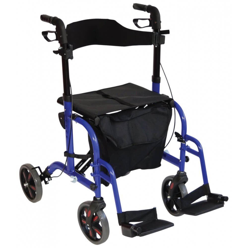 Mobility aids, walking frame, trolley, independent living supplies Nowra, Ulladulla, Wollongong, shower stools, chairs