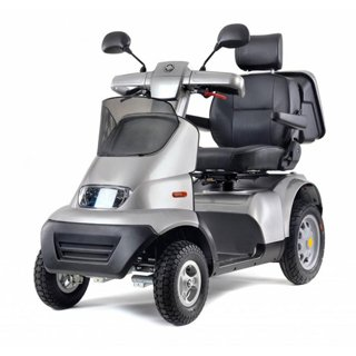 Best large electric mobility scooters, heavy duty, off road, best brands, Invacare, Shoprider, Pride, Merits, Heartway, CTM, cheap scooters, reliable, Australian, NSW, Shellharbour, Kiama, Albion Park, Wollongong, Nowra, Sanctuary Point, Ulladulla, powerful