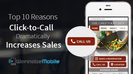 clicks-to-call