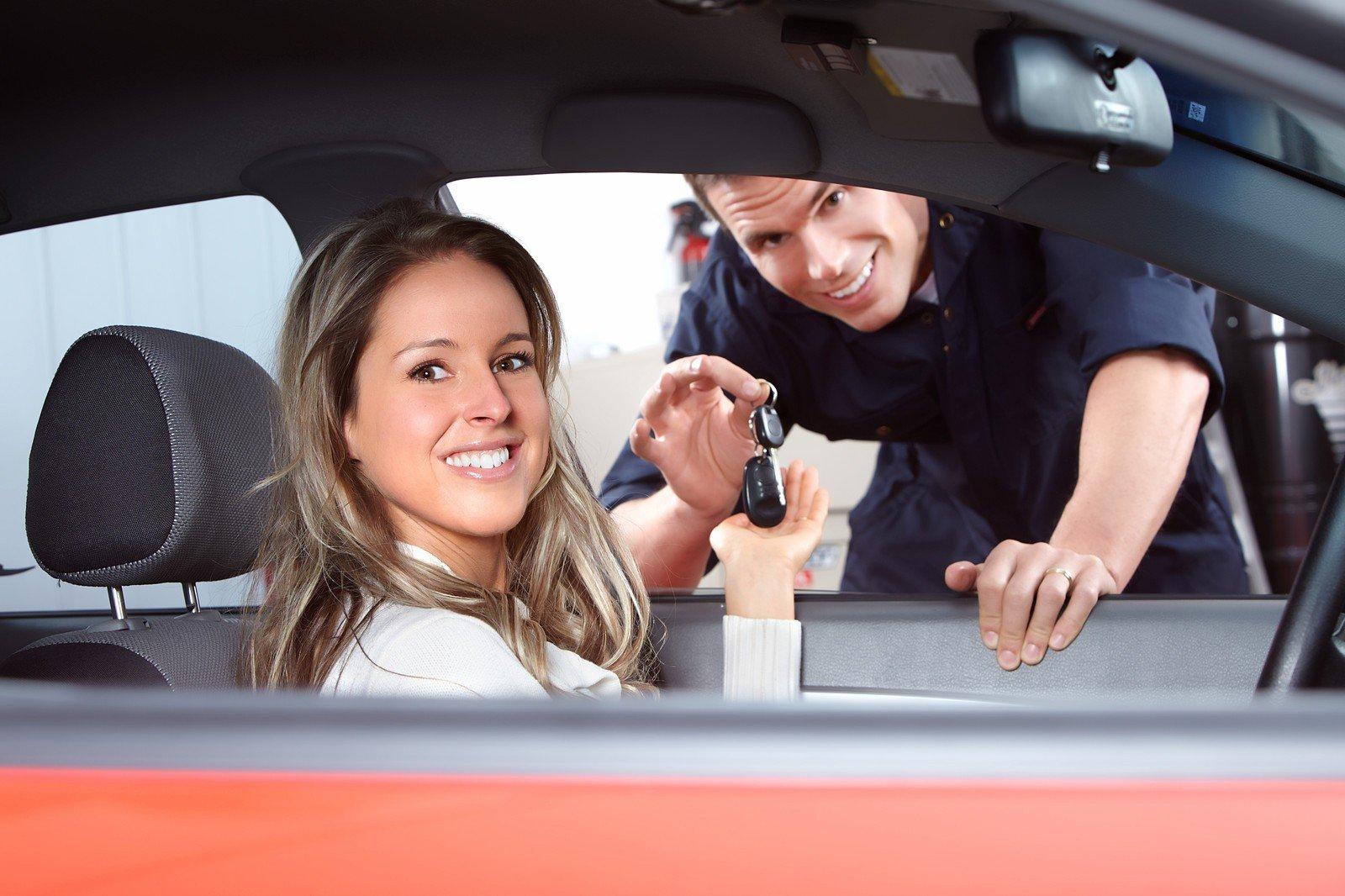 handing-the-keys-over