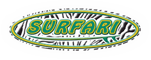 Surfari Surf