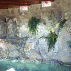 Soluzioni personalizzate per piscine