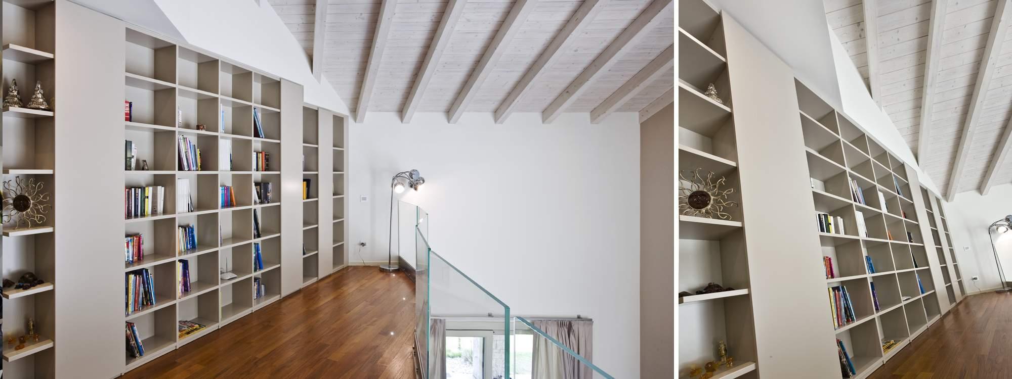 Home cucine opinioni perfect ernestomeda with home cucine opinioni living with home cucine - Arredo tre cucine opinioni ...