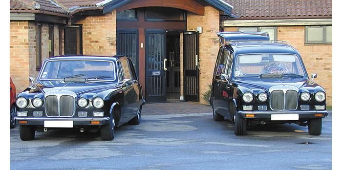 funeral-services-leighton-buzzard-Dillamore-Funeral-Service-Ltd