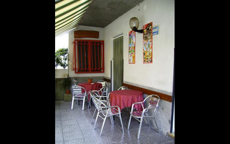 ristoranti a Terminillo, ristorante a Terminillo, trattorie Terminillo, trattroia a Terminillo, La Cantina, Lisciano, Rieti