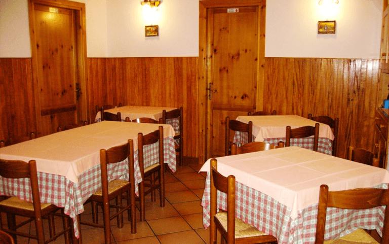 trattoria tipica, ristoranti a Terminillo, ristorante a Terminillo, trattorie Terminillo, trattroia a Terminillo, La Cantina, Lisciano, Rieti