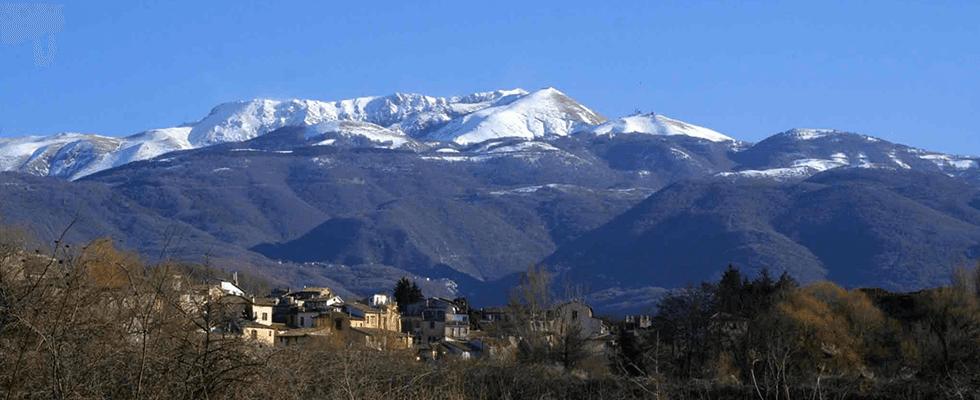 Trattoria Monte Terminillo, trattoria Rieti, Trattoria vicino piste da sci, Rieti