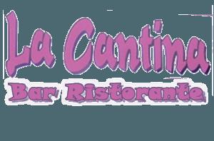La Cantina, Bar, Ristorante, Monte Terminillo, Terminillo, Rieti