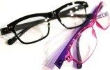 occhiali da sole uomo donna