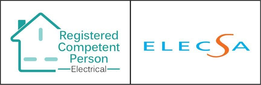 Electrical associations