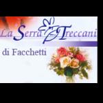La Serra Treccani - Fiorista