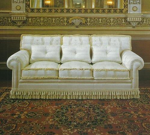 divani - tappezzati