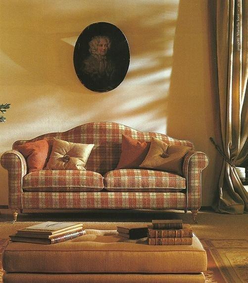 ristrutturazione tappezzato divani