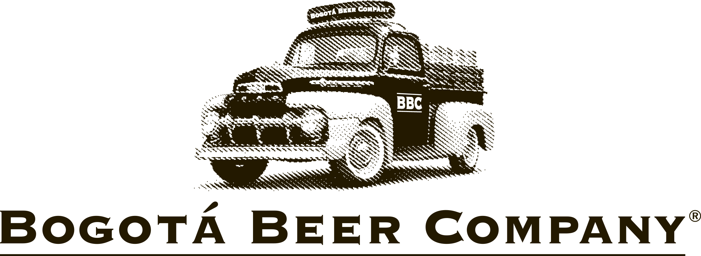 mission vision values of boston beer company Our passion is to quench the thirst of our customers by having them enjoy our high quality products at a great value vision statement in the company mission.
