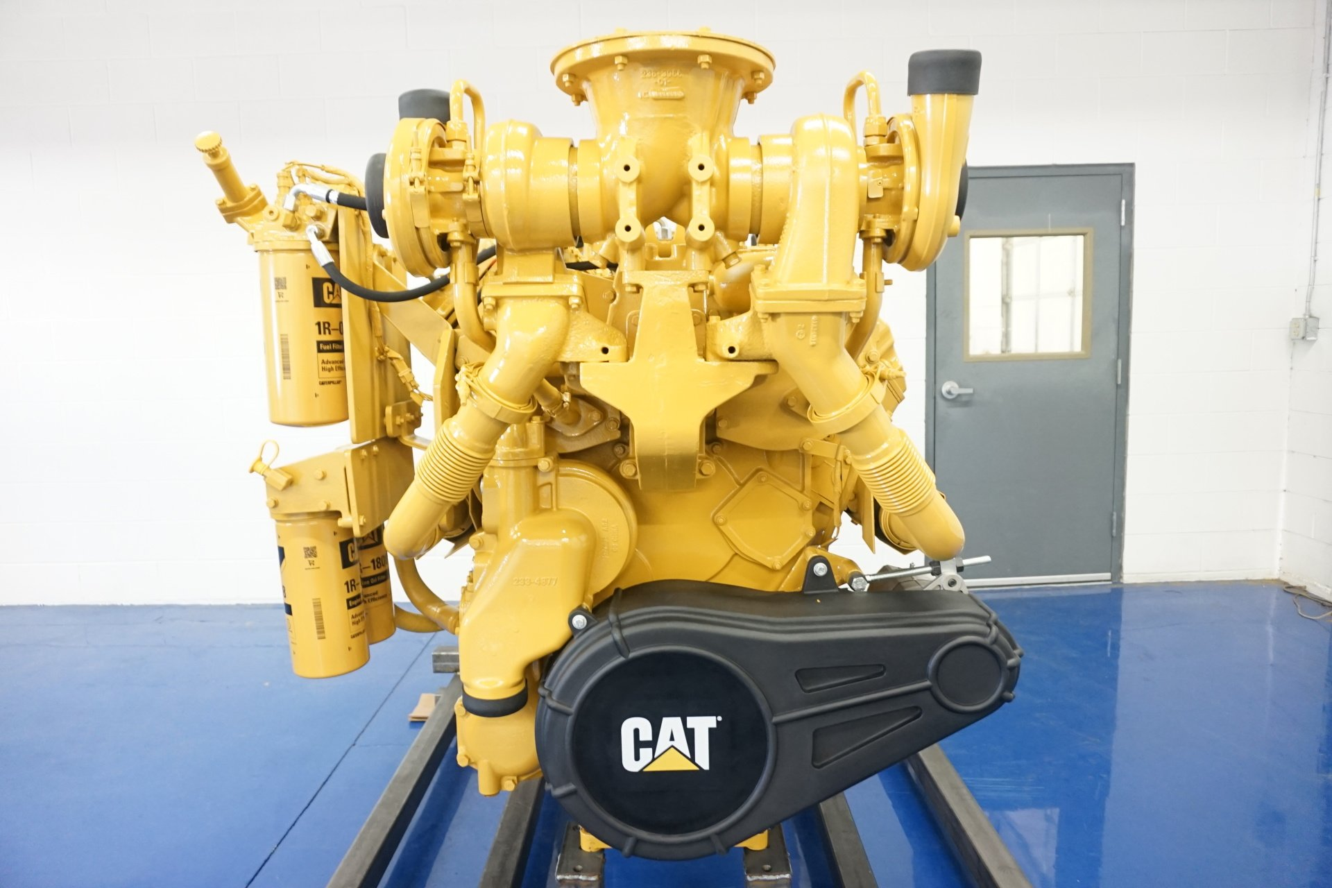 Cat Engines For Sale New And Rebuilt Caterpillar Motors 3306 Engine Diagram C32 Smp