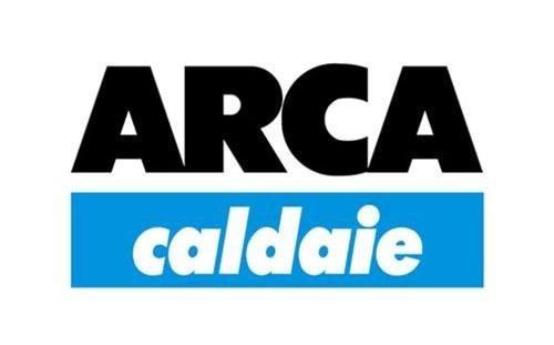 Arca Caldaie - TermoService - Perugia