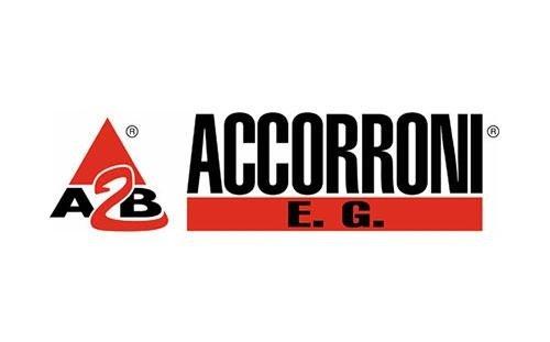 Accaroni - TermoService - Perugia