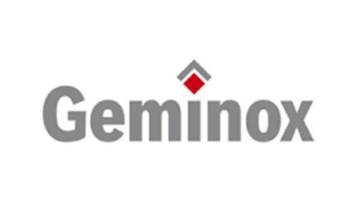 Geminox - TermoService - Perugia