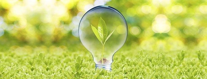 Energie rinnovabili - TermoService - Perugia