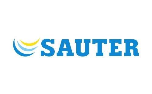 Sauter - TermoService - Perugia