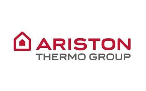 Ariston - TermoService - Perugia