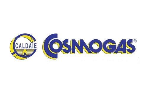 Cosmogas - TermoService - Perugia