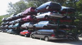 auto rottamate, ricambi usati, ricambi a basso costo