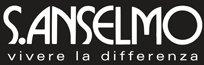 S.Anselmo logo