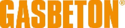 Gasbeton logo
