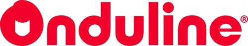 Onduline logo