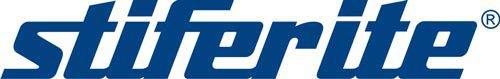Stiferite logo